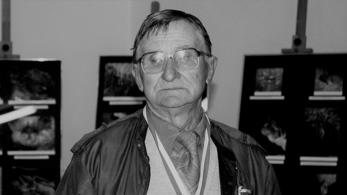 Mieczysław Czaja
